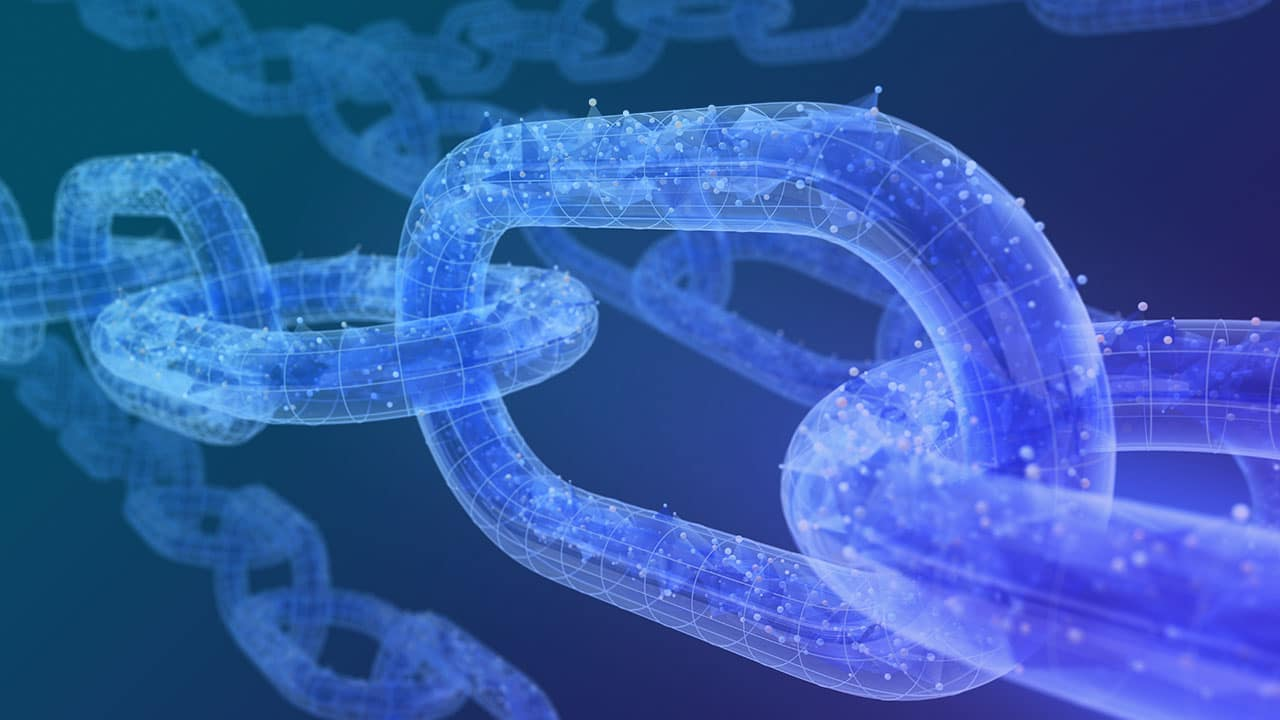 Blog - The 6 Steps to Integrate Blockchain Solutions in Real World Enterprises