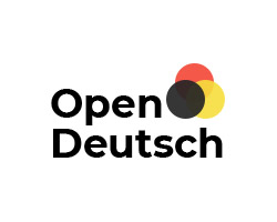 Open Deutsch
